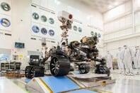 Mars 2020 (pic: NASA/JPL-Caltech)