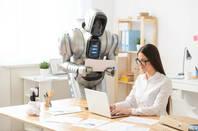robot_office