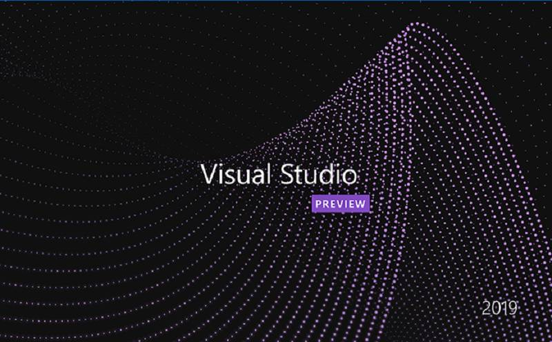 Microsoft previews Visual Studio update with added Linux love, many new features