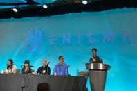 Tanvi Vyas, Mozilla; Yan Zhu, Brave; Justin Schuh, Google; Eric Lawrence, Microsoft