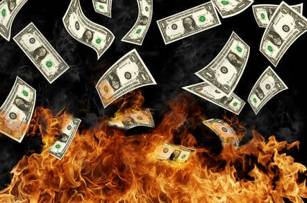 fire_money
