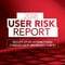 pfpt-us-user-risk-report-2018