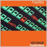 CEO_Fraud_Manual