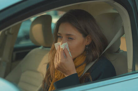 driver_cough