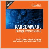 Ransomware-Hostage-Rescue-Manual2019
