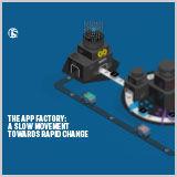 F5_THE_APP_FACTORY