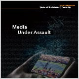 soti-security-media-under-assault-report-2019