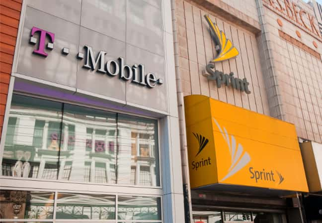 KS AG responds to Sprint merger ruling