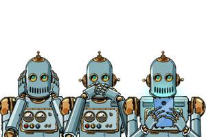 badrobots image by studiostoks via shutterstock