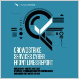 CrowdStrike_Services_Report_2020