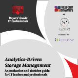 Analytics_Driven