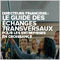 FD_Guide_to_Business_Partnering_FR
