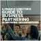 FD_Guide_to_Business_Partnering_in_Growing_Organisations