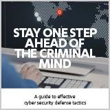 Cyber-defense-tactics-eBook