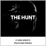 hunt_ebook-long-final