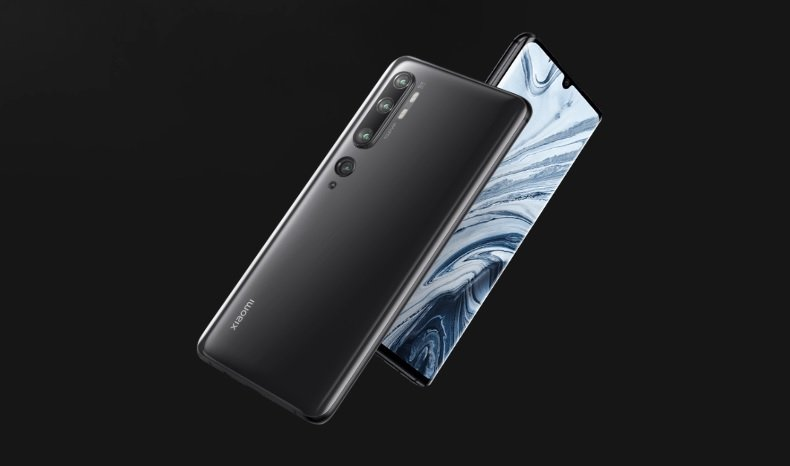 Redmi K30 Pro 5G with Snapdragon 865 SoC Launching in March 2020