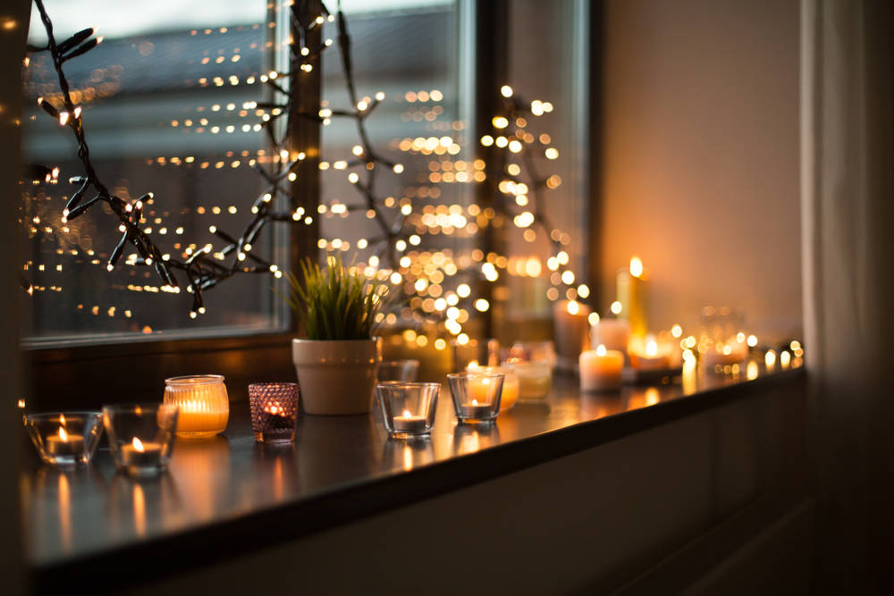 Dear makers of smart home things. Yeah, you with that bright idea of an IoT Candle. Here's an SDK from Amazon - The Register - RapidAPI