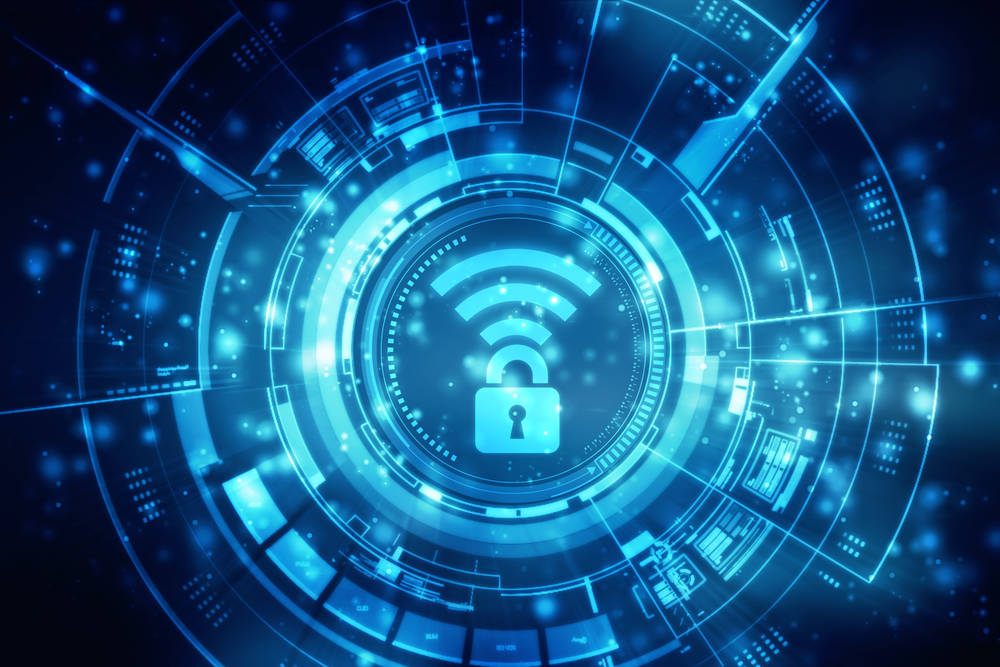 'Kr00k' Wi-Fi Flaw Affects Billions Of Apple, Samsung, Xiaomi, Amazon Devices