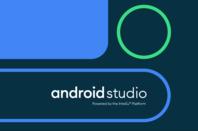 Google has released Android Studio 3.6