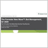 Forrester_BotManagement