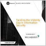Tackling_the_Visibility_Gap_in_Information_Security