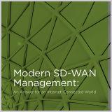 open-systems-modern-SD-WAN-management