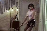 Freddy Mercury, I Want To Break Free video