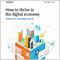 apigee-thrive-in-digital-economy-brief