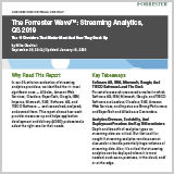 Streaming_Analytics_Q3_2019