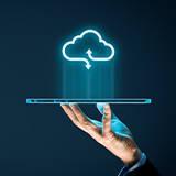 Public_Cloud