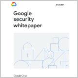 google_security_wp