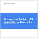 whitepaper-running-your-modern-dotnet-app-on-kubernetes