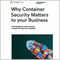 why_container_security_matters