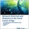 EMA-Network-Detection-Response-Cloud