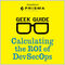 geekguide-twistlock-calculating-roi-of-devsecops