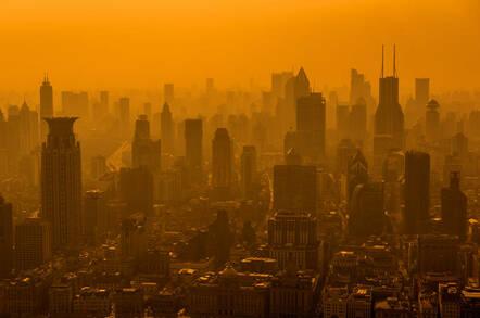 smog_china