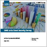 Survey_Cloud-2019_ExtraHop