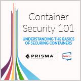 prisma-container-security101-2