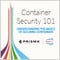 prisma-container-security101-2