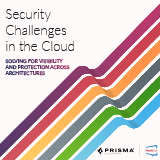 prisma-security-challenges-in-the-cloud2