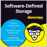 ibm-software-defined-storage-fd-2nd-ibm-edition-1_TSM03044USEN