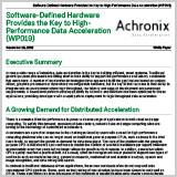 Software-Defined_Hardware