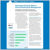 IDG-Okta-choosingsecuritygaps-quickpulse_0