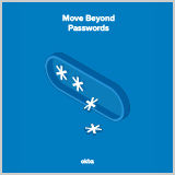 Move_Beyond_Passwords_Whitepaper
