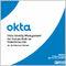 Okta-Whitepaper-Salesforce-Customer-Partner-Portal-1028PROOF