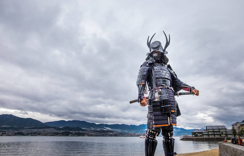 photo of Internet samurai says he'll sell 14,000,000 IPv4 addresses worth $300m-plus, plow it into Asia-Pacific connectivity image