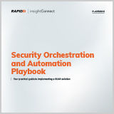 Rapid7_Playbook-Security_Orchestration