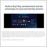 buy_or_build