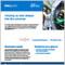 dellemc_amd_customer_profile_nikhef