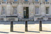 cabinet office whitehall london uk